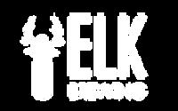 Elk-Brewing_Logo_header