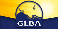 GLBA-AD