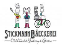 stickmannB