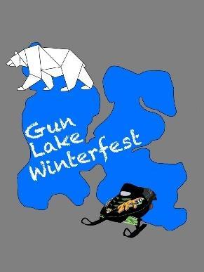 winterfest-2017