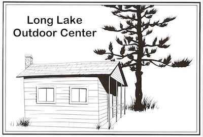 long-lake-camp