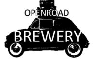 open-road-brewery-logo