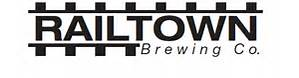railtown brewing