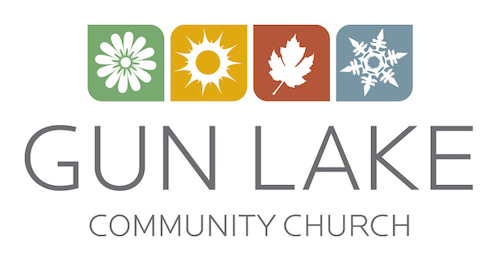 Gun_Lake_Community_Church_Logo