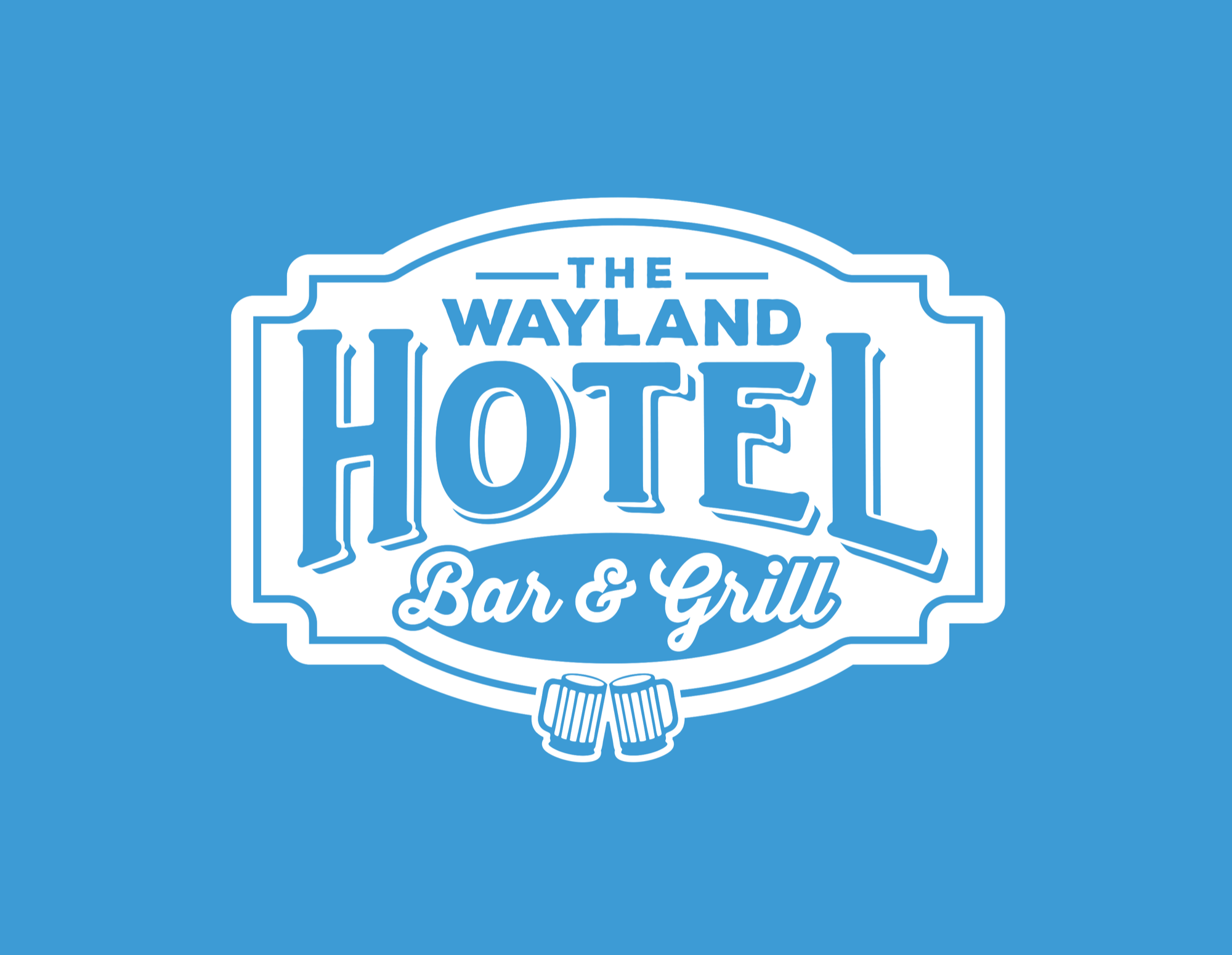 The_Wayland_Hotel_Bar&Grill_Logos-2