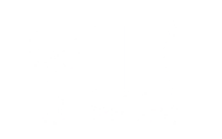 Elk-Brewing_Logo_header