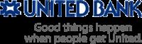 img_logo_united
