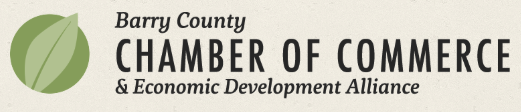 Barry County Chamber