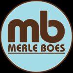 Merle Boes