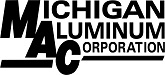 Michigan Aluminum