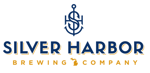 silver-harbor-logo