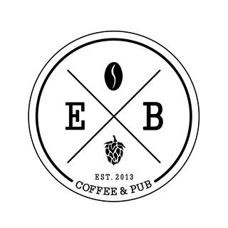 eb brewing