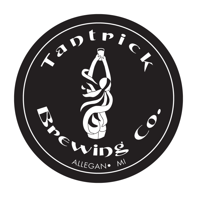 tantrik brewing