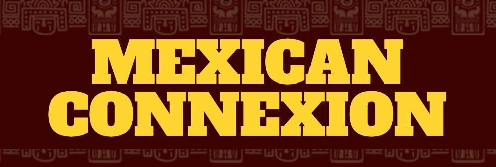 mexican-connexion