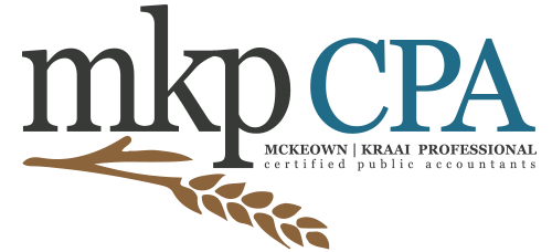 mkp_logo_transparent_web