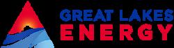 GLE-logo-rgb-web
