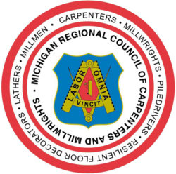 MRCC Logo