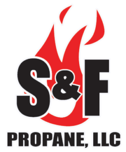 S-F-Propane_Logo-transp