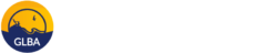 glba-logo-white