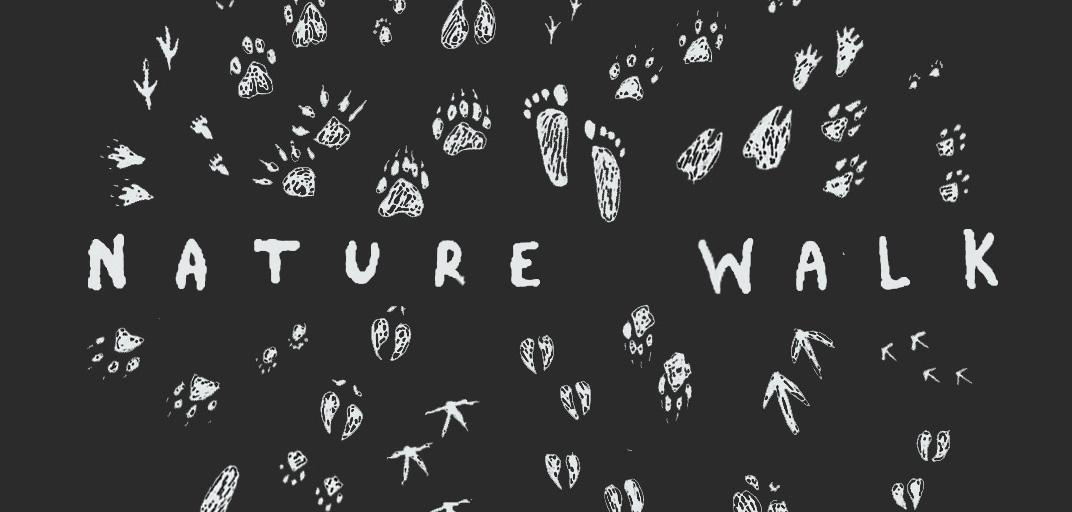 naturewalk_logo